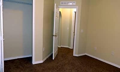 Bedroom, 3551 Talisman Drive, 2