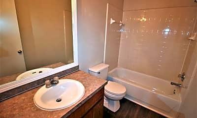 Bathroom, 1903 Monte Carlo Ln, 2