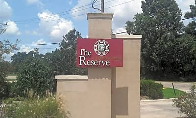 The Reserve at Jefferson Crossing, 1