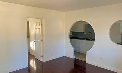 Kitchen, 238 W 10th St, 1