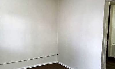 Bedroom, 1507 S Fair Ave, 2