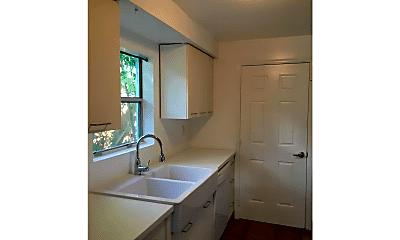 Bathroom, 3549 Loquat Ave, 0