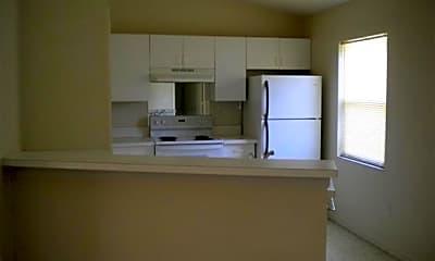 Kitchen, 5160 Frisco St, 1