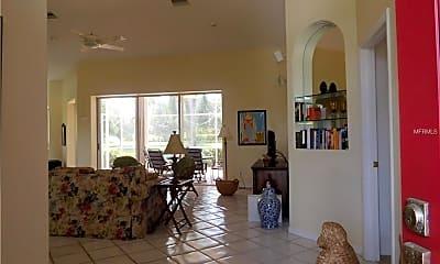 Living Room, 8974 Grey Oaks Ave, 1