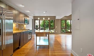 Kitchen, 460 S Spring St 214, 0