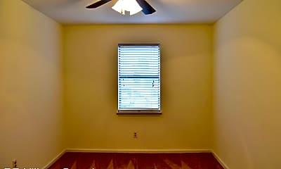 Bedroom, 101 Nuggett Ct, 1