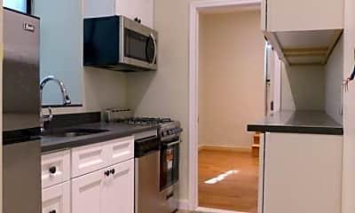 Kitchen, 419 W 44th St, 0