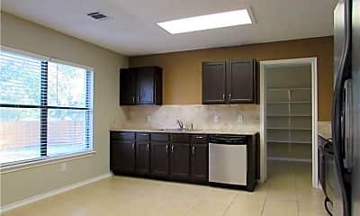 Kitchen, 7900 Rosenberry Dr, 1
