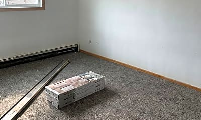 Living Room, 1004 18th St S, 2