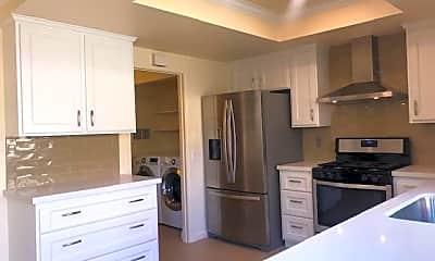 Kitchen, 2757 Caminito San Pablo, 1