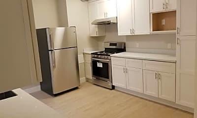Kitchen, 68 Moss St, 0