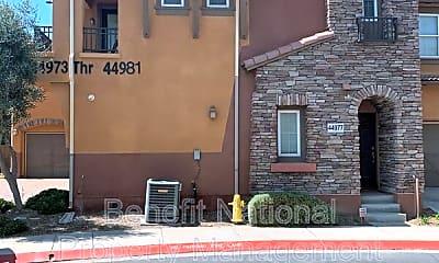 44981 Blue Rosemary Way, #93, 0