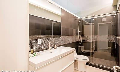 Bathroom, 331 South St, 2