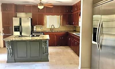 Kitchen, 5730 SW 63rd Ct, 0