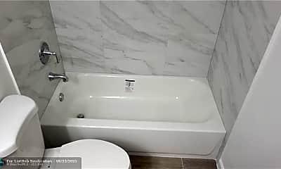 Bathroom, 3060 NW 17th Ct, 2