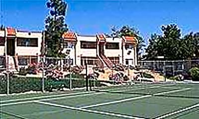 Pine View Apartment Homes, 1