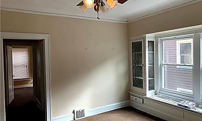 Bedroom, 1635 Belmar Rd 2, 1