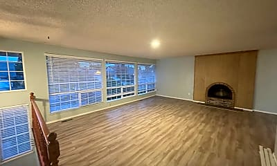 Living Room, 7425 97th Ave SW, 1