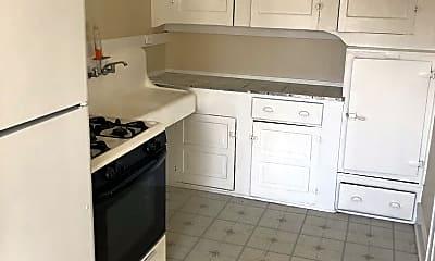 Kitchen, 149 Devonshire Ct, 0