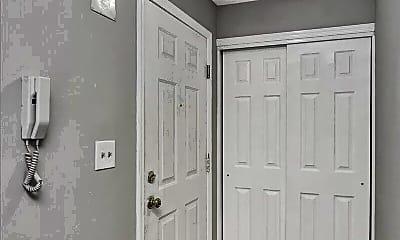 Bathroom, 1012 Meadow Ct 1012, 1