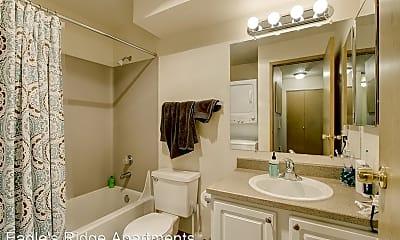 Bathroom, 12315 NE Woodinville Dr, 1