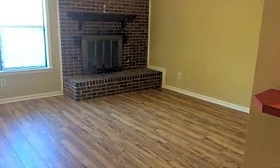 Living Room, 2324 Brookview Ct, 1