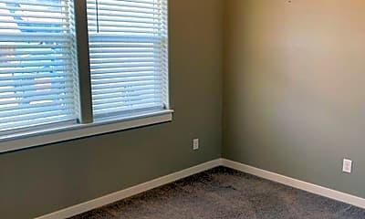 Bedroom, 2477 NW Hazelwood Ave, 1