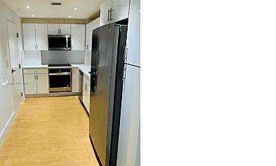 Kitchen, 90 Edgewater Dr, 0