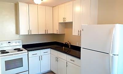 Kitchen, 2545 28th St, 0