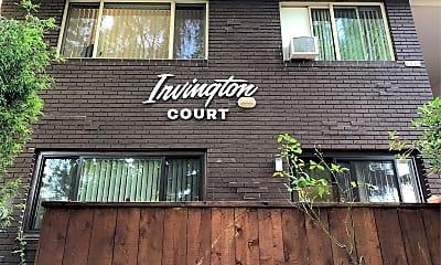 Irvington Court, 1