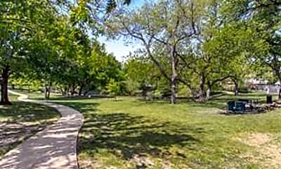 6003 Derek Trail, 2