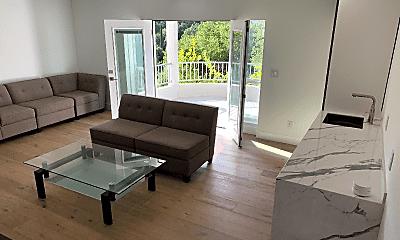 Living Room, 14135 Arcadia Palms Dr, 0