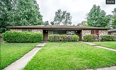 Building, 310 Tammy Lynn Dr, 0