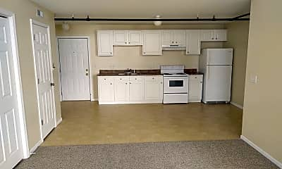 Kitchen, 1441 5th Ave, 2
