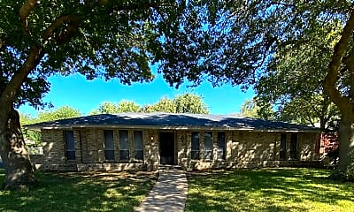 Building, 1039 Oak Meadow Ln, 0