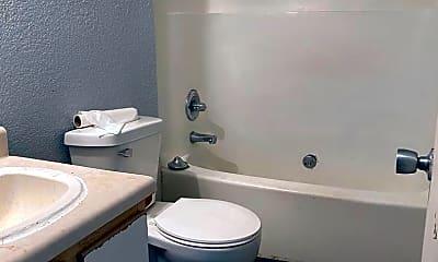 Bathroom, 865 S Douglas Ave, 2
