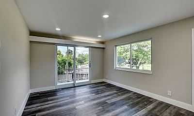 Living Room, 2180 NE 5th Cir, 1