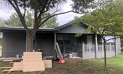 Building, 1503 Harris Hill Rd, 0