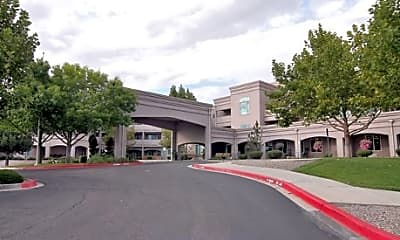 Bear Canyon Estates, 0