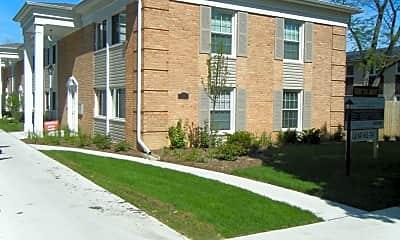 Building, 5142 Fairview Ave, 0
