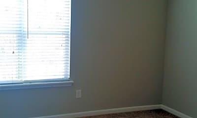 Bedroom, 10147 Ballyclare Ct, 2