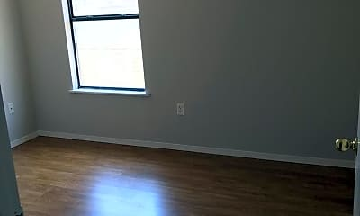 Bedroom, 938 Oakland Ave, 2