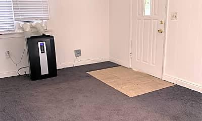 Bedroom, 68 N 1100 W St, 1
