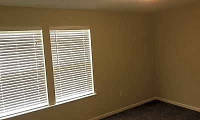 Bedroom, 4337 Green Acres Lane, 2