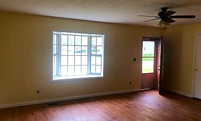 Living Room, 1207 Maplepark Dr, 2