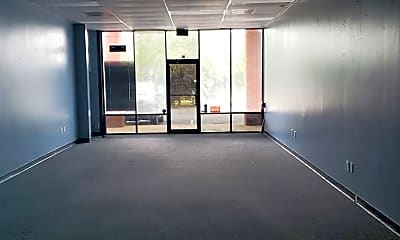 Fitness Weight Room, 301 W Inez Rd 12, 2