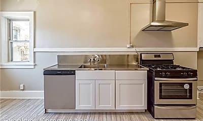 Kitchen, 962 Monroe Ave, 0