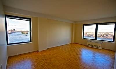 Living Room, 25 East Dr, 0