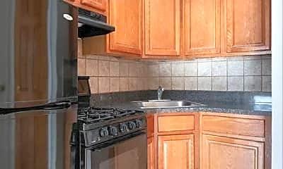 Kitchen, 1106 Bushwick Ave, 1