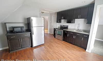 Kitchen, 103 Laurel St, 2